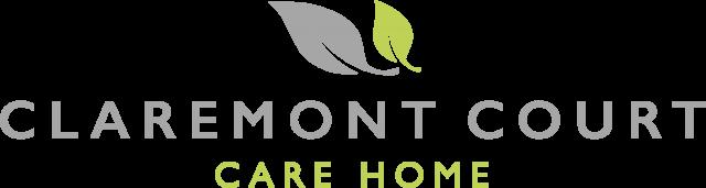 claremont court logo