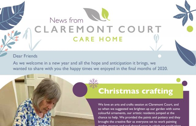 TN_CLAREMONT Newsletter JAN21 low