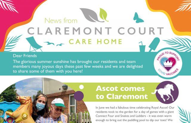 TN_Claremont SUMMER 21 - LOWpdf